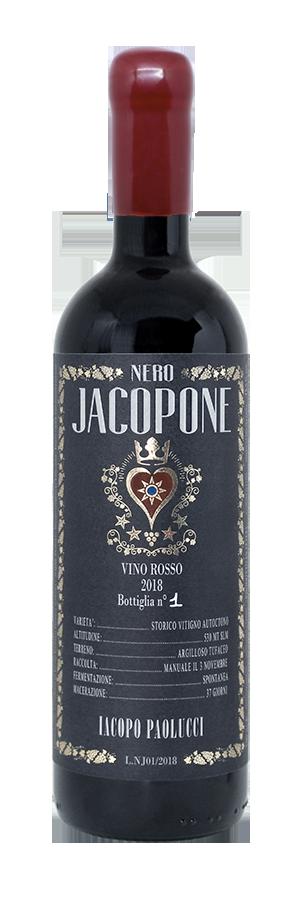 Nero-Jacopone-big-cera-red