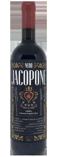 Nero-Jacopone-big02-cera-red
