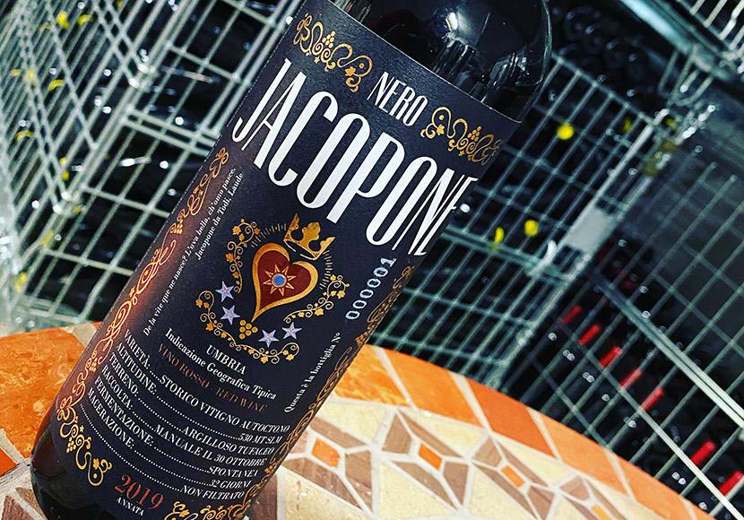 nero-iacopone2021-ambiantata